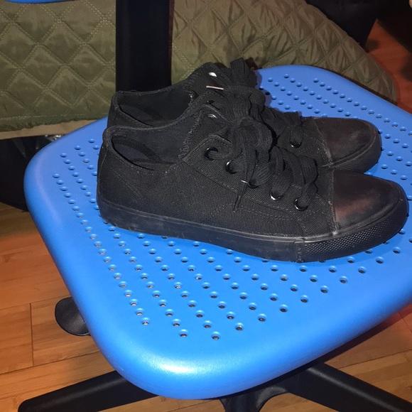 Safet Step Comfort Oil Slip Resistant